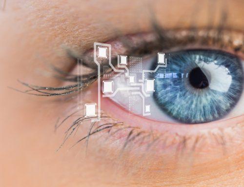 Etude développementale des fonctions visuo-perceptives et visuo-spatiales chez des  enfants présentant une infirmité motrice cérébrale (ANAH)