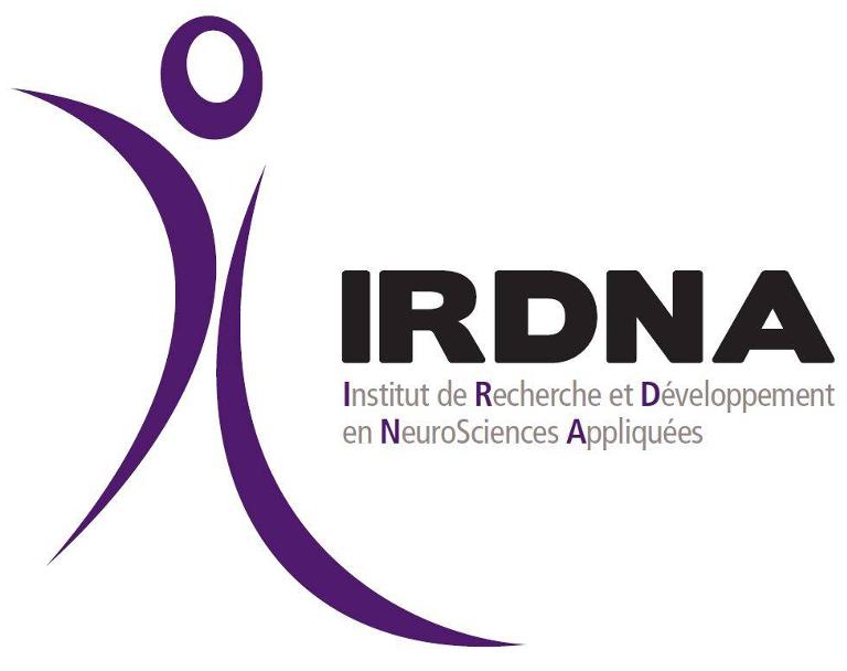 Sollicitation par l'ONG IRDNA (Institut de Recherche et Développement en Neurosciences Appliquées)