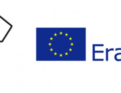 Projet Erasmus + Let's try ICT (2015-2017)