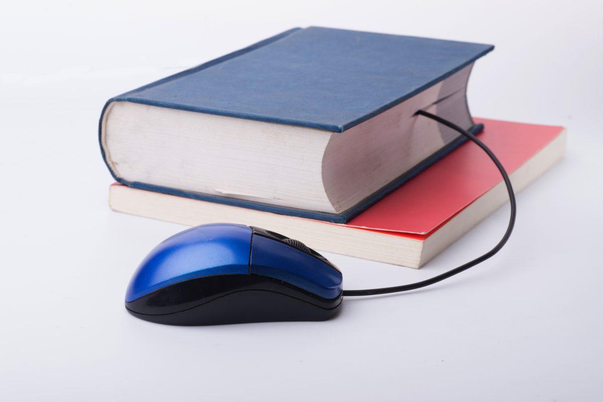 Sollicitation par l'association MENSA pour développement d'un portail de documentation et de référence pour les enfants à besoins spécifiques