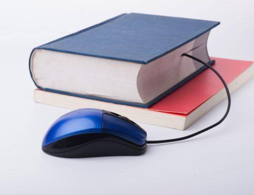 Sollicitation par l'association MENSA pour développement d'un portail de documentation et de référence pour les enfants à besoins spécifiques ( documents validés sur le plan scientifique).