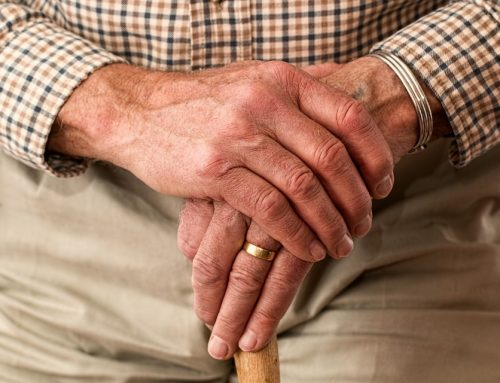 Projet de coopération WBI Wallonie Québec autour des questions du vieillissement  des personnes avec déficience intellectuelle (APEM-T21)