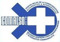 Logo Comalso