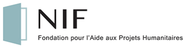 Aide Projet Humanitaires
